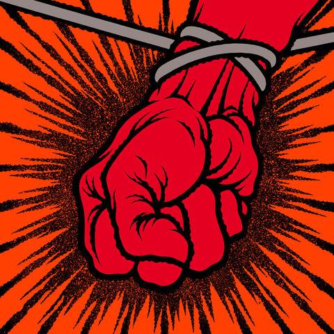 File:St. Anger (album).jpg