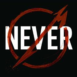 Through the Never (live album)