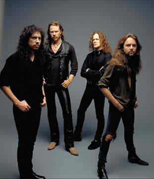 File:Metallica ca. 1991