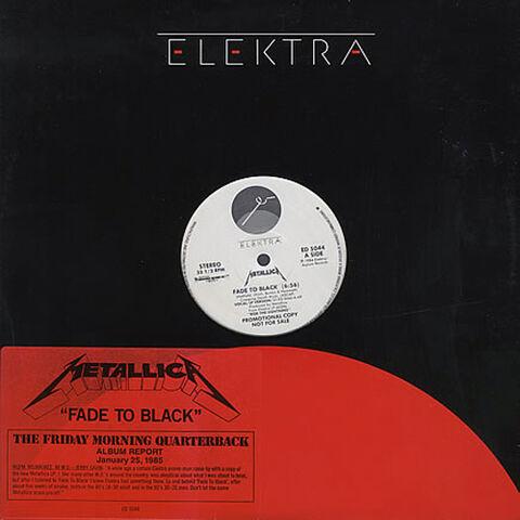 File:Fade to Black (single).jpg