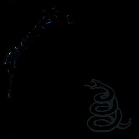 File:Metallica (album).jpg