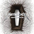 Death Magnetic (album)