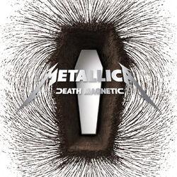 Death Magnetic (album)
