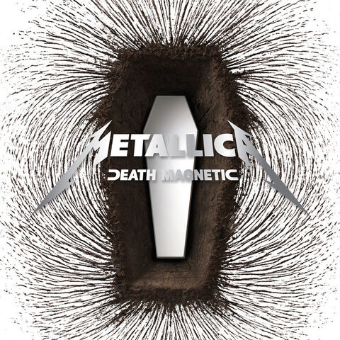 File:Death Magnetic (album).jpg