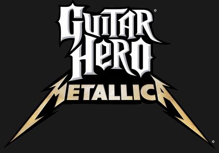 File:Guitar hero M.png