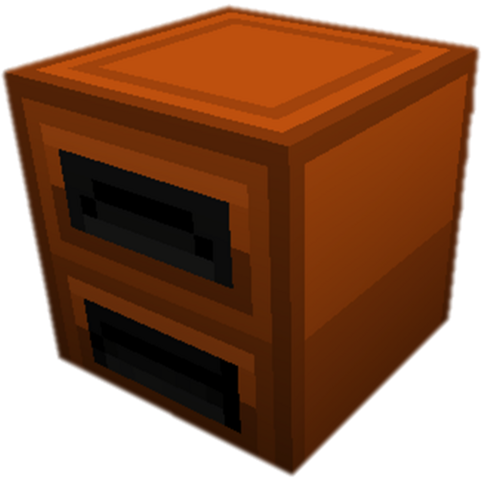 File:CopperFurnace.png