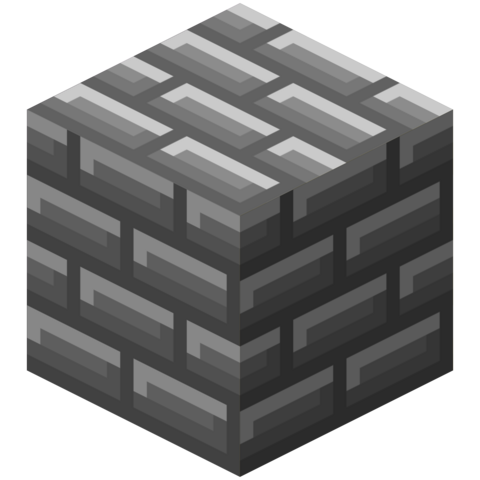 File:IronBricks.png