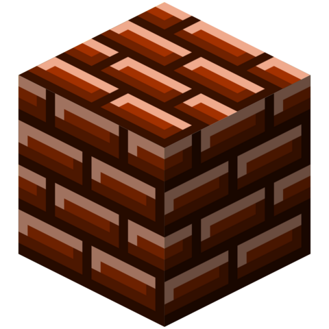 File:TartariteBricks.png