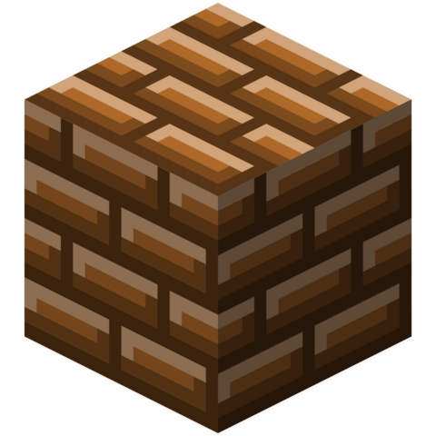 File:BronzeBricks.png