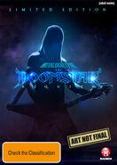 Doomstar Requiem Special edition