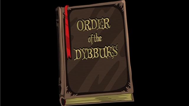 File:Dybbucks.png