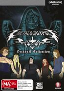 Metalocalypse-Dethpack-Collection