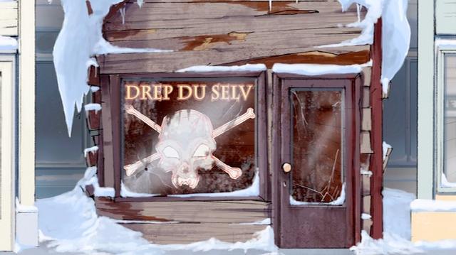 File:Drep Du Selv.png