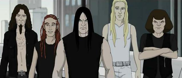 File:The Original Dethklok.png