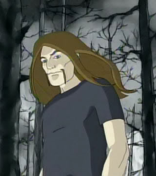 File:Metalocalypse-Toki Wartooth.jpg