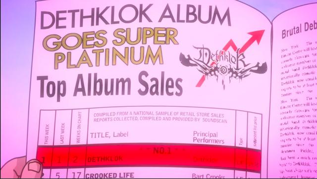 File:Dethklok debut 4.png
