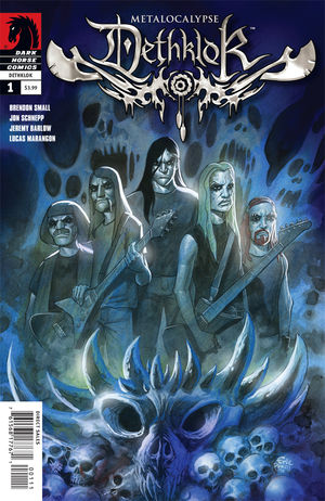 File:Metalocalypse comic 1 EP.jpg