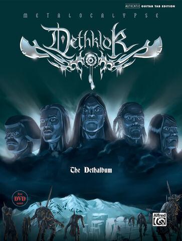 File:Dethalbum-tabook cover.jpg