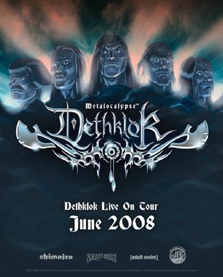 File:Dethklok-on-tour.jpg