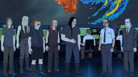 Dethklok - Impeach God music video-0