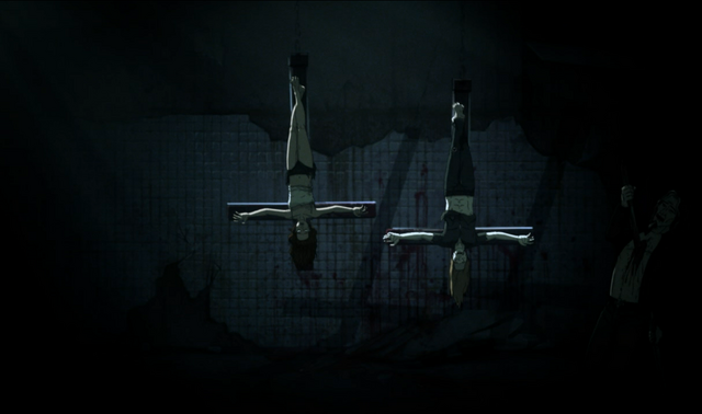 File:Crucifixion.png