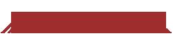 File:Metalocalypse Logo plain.png