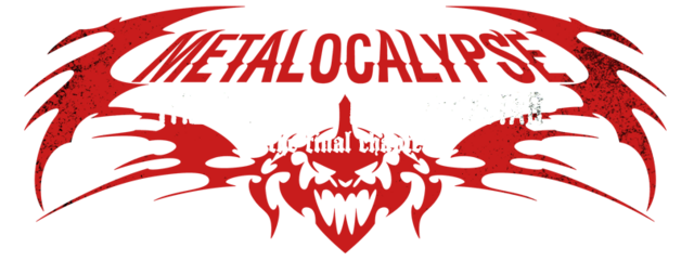 File:Army of the Doomstar.png