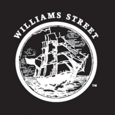 File:Williams Street Records.jpg