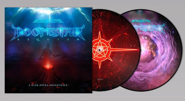 File:Doomstar Vintl.jpg