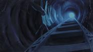 Punishmenthole2