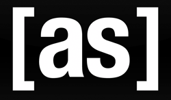 File:Adult-swim-logo.png