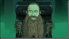 File:Beard-thumb1.jpg