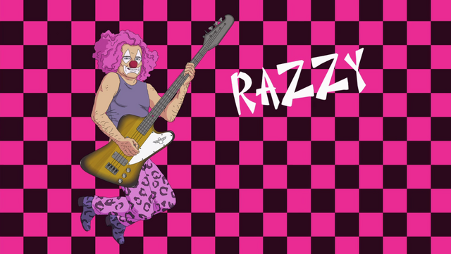 File:Razzy.png