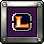 MSA item III Laser