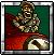 File:MSA unit Red Devil Morden III-stock.png