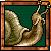 MSA unit Big Snail II-stock