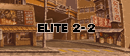 MSA level Elite 02-2