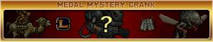 MSA banner crank Medal 1.1.0