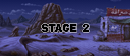 MSA level Extra Ops Mars Attack Stage 02
