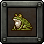 MSA item I Frog