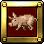 MSA item IV Pig