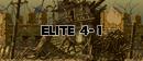 MSA level Elite 04-1