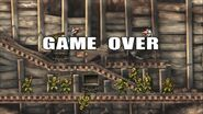GameOver-MSXX2