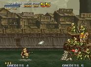 Hyaku MSX4