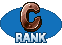 MSA rank C