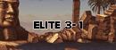 MSA level Elite 03-1