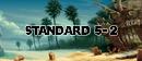MSA level Standard 5-2