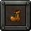MSA item I Shoes