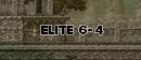 MSA level Elite 06-4