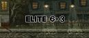 MSA level Elite 06-3